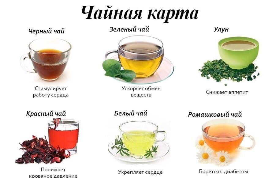 Можно ли пить иван-чай детям: отзывы, возраст, дозировка, полезные свойства кипрея и противопоказания в применении этой травы