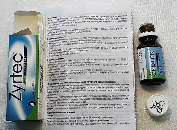 Топ глистогонных препаратов