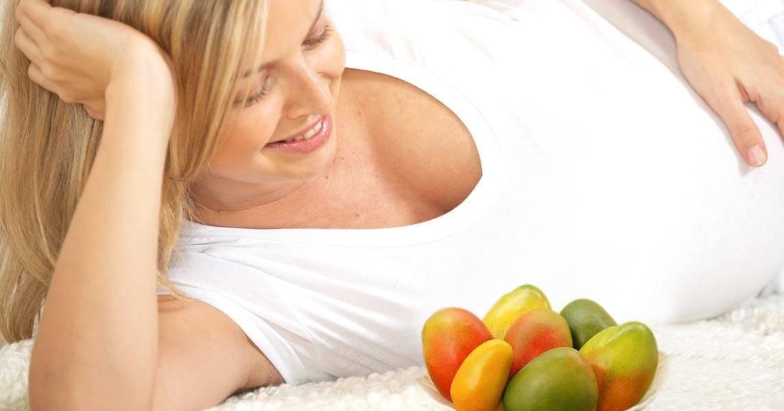 Тыква во время беременности — польза и вред | образ жизни для хорошего здоровья