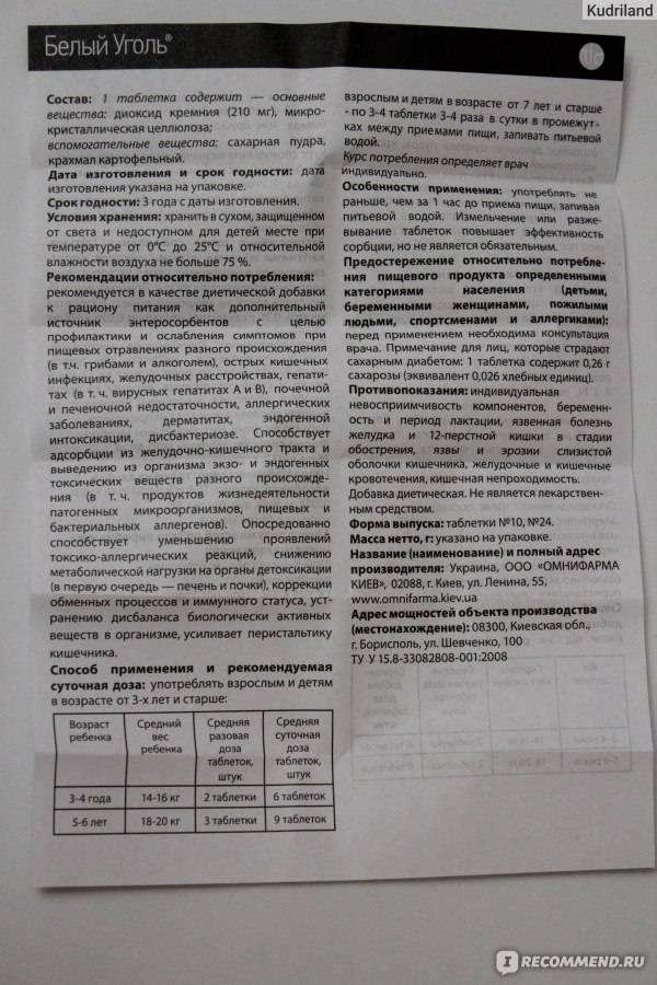 Уголь активированный таблетки 250 мг 30 шт.   (фармстандарт-лексредства) - купить в аптеке по цене 0 руб., инструкция по применению, описание, аналоги