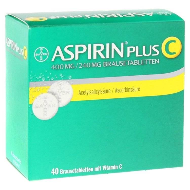 Ацетилсалициловая кислота + парацетамол + аскорбиновая кислота — беременность и грудное вскармливание