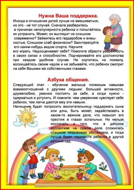 Ребенка обижают в школе: советы психолога, если ребенка дразнят, обижают, ребенок-изгой в классе