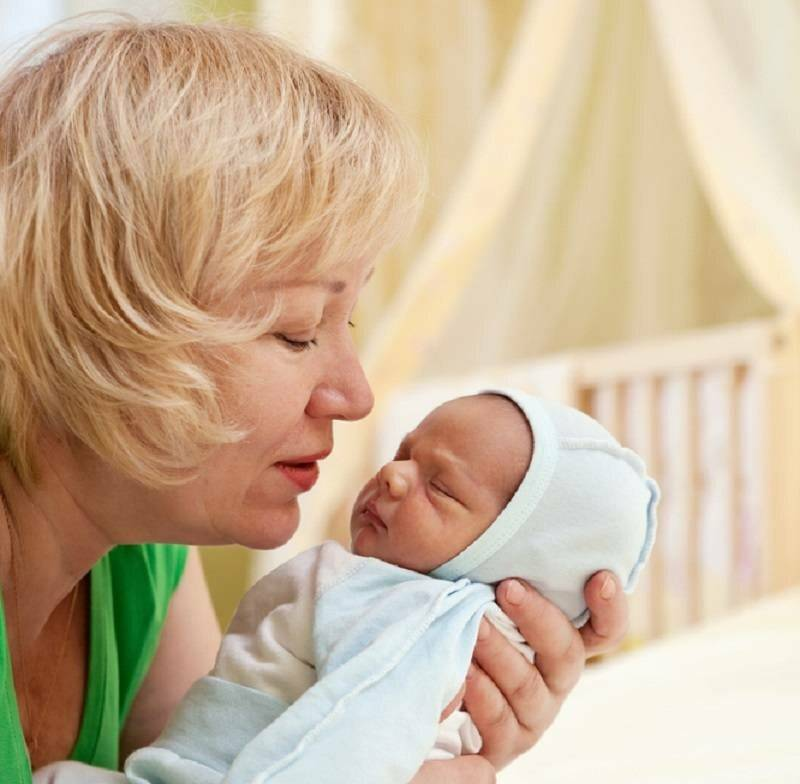 Беременность: плюсы и минусы разного возраста - беременность, феретильность, овуляция, поздняя беременность, эко, синдром дауна,