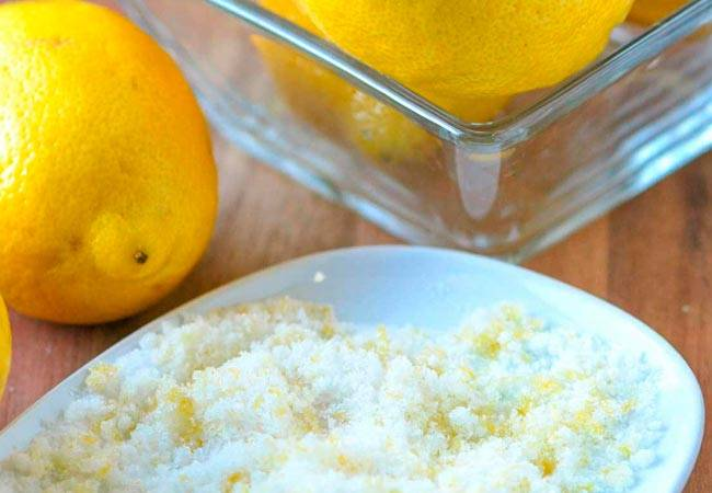 Можно ли лимон при грудном вскармливании: добавление в чай кормящей мамы