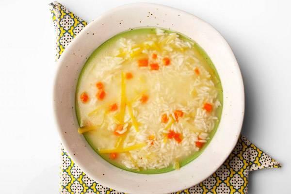 Можно ли горошек консервированный при гв. можно ли кормящей маме кушать гороховый суп: все «плюсы и минусы» гороха при грудном вскармливании