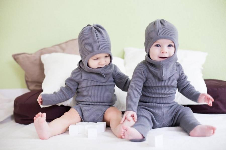 """Статья """"ответы эксперта на самые популярные вопросы о термоносках для детей"""""""