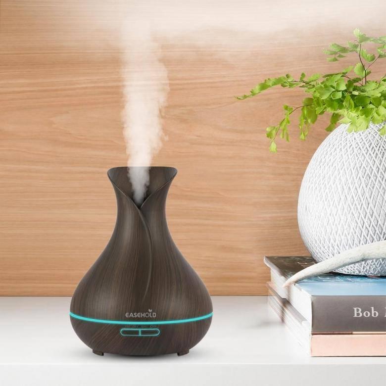 Рейтинг увлажнителей воздуха: лучшие модели для дома. как выбрать недорогую модель? обзор отзывов