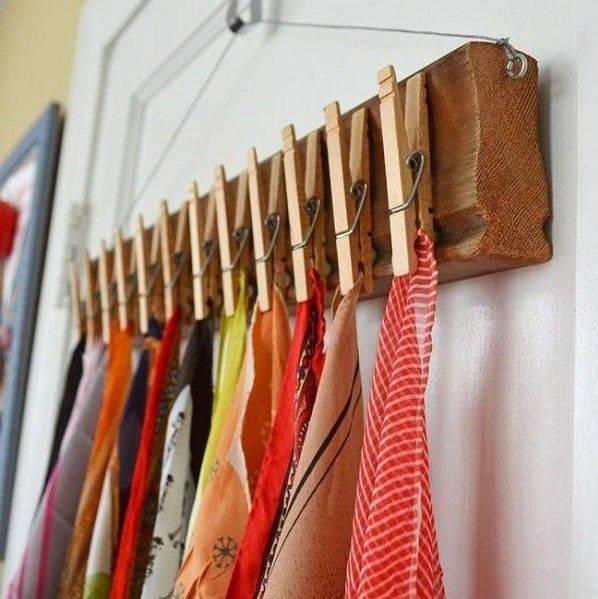 Порядок в детской: полезные советы по организации игрушек и одежды