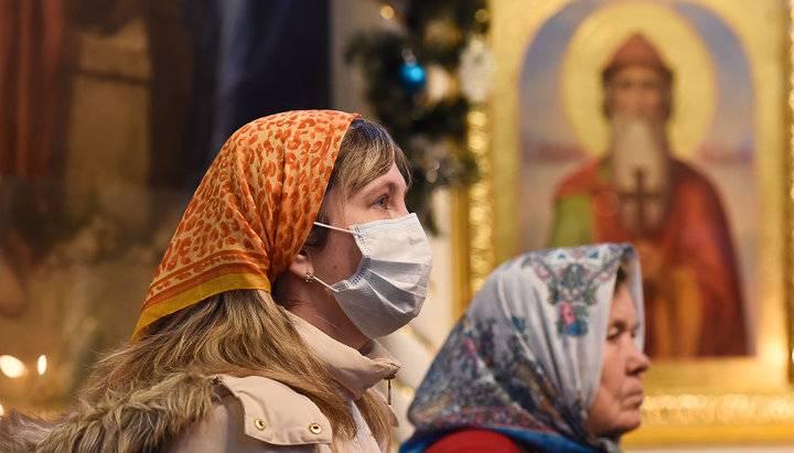 Можно ли православным во время месячных читать молитвы дома, мнение церкви