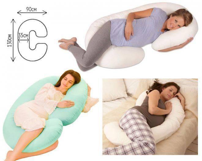 «здоровый сон»: какправильно спать выбираем оптимальную позу иматрац, который поможет действительно выспаться