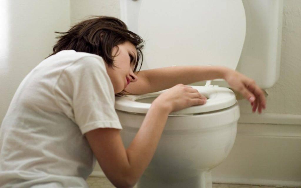 Токсикоз при беременности: на каком сроке, когда начинается, сколько длится - причины, симптомы, как облегчить токсикоз