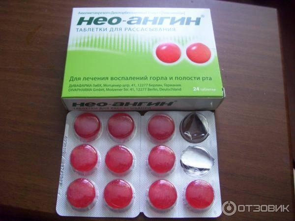 Топ противовирусных препаратов