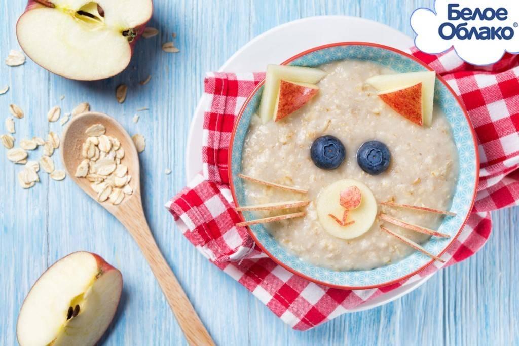 Что приготовить ребенку на обед: 20 вкусных и полезных рецептов