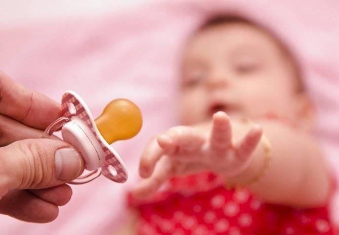 Отучаем ребенка отрук: как избавиться отутомительного укачивания инаучить кроху спать вкроватке