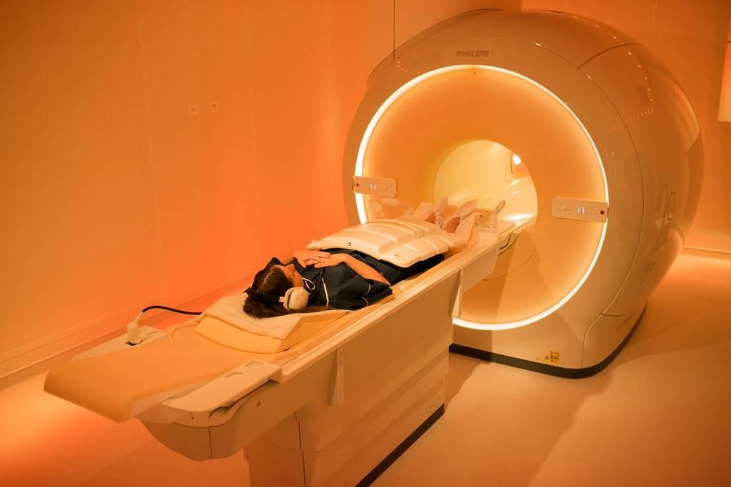 Можно ли делать мрт беременным  безопасна ли томография на ранних стадиях беременности