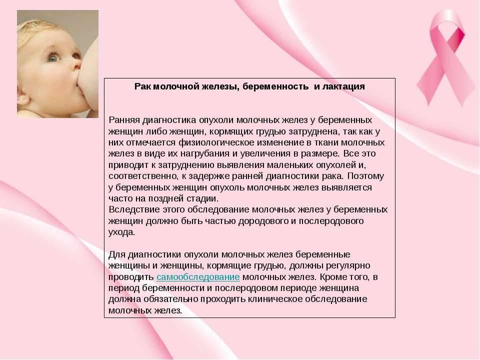 Можно ли делать флюорографию кормящей маме, рентген при грудном вскармливании?