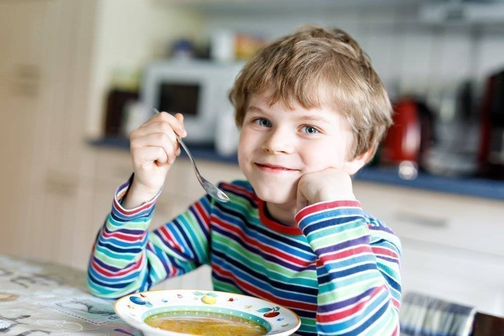 Что делать, если ребенок ничего не ест. почему ребенок не ест и что с этим делать почему малыш эу не ест