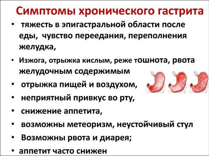 Хронический гастрит и гастродуоденит у детей - симптомы болезни, профилактика и лечение хронического гастрита и гастродуоденит у детей, причины заболевания и его диагностика на eurolab