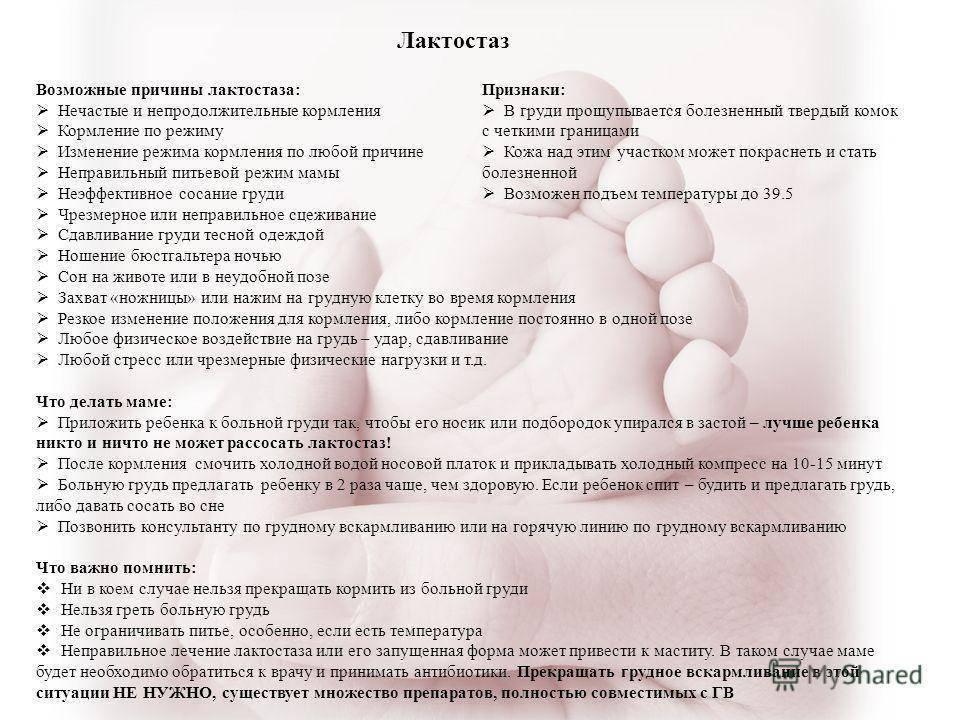 Полисорб при атопическом дерматите: инструкция, отзывы, фото