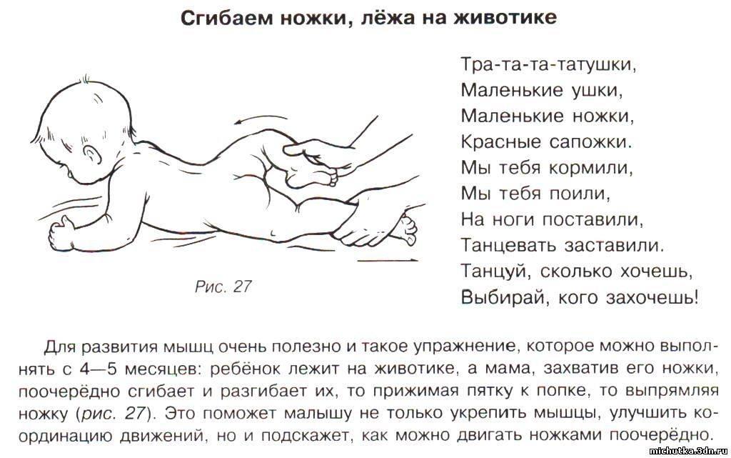 Малыш спит на животе: плюсы и минусы. сладкий сон ребенка прервался с поворотом на живот – что делать? ребенок 4 месяца спит на животе комаровский