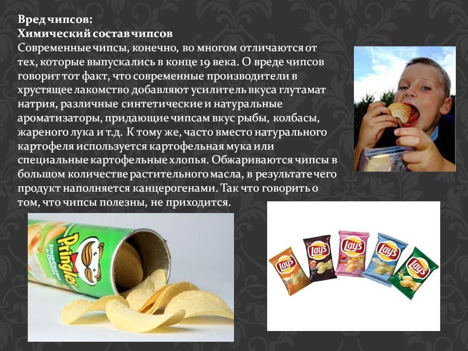 Что можно и что нельзя есть, если стоят брекеты - энциклопедия ochkov.net