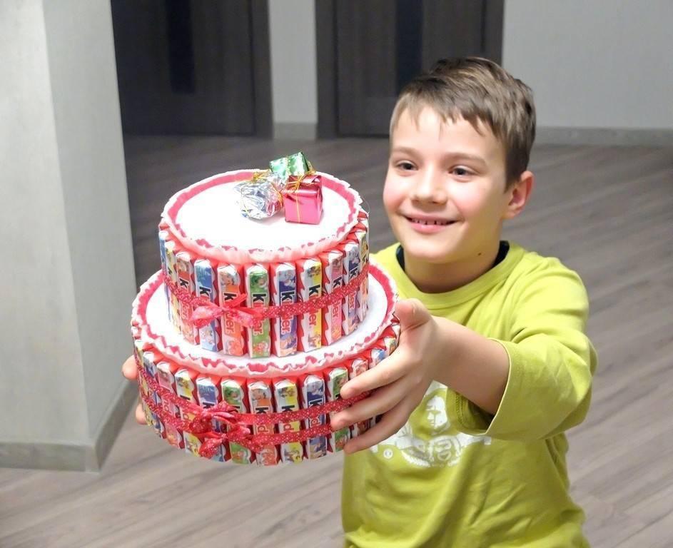 Топ 78 идей что подарить мальчику на 9 лет +26 подарков и советы