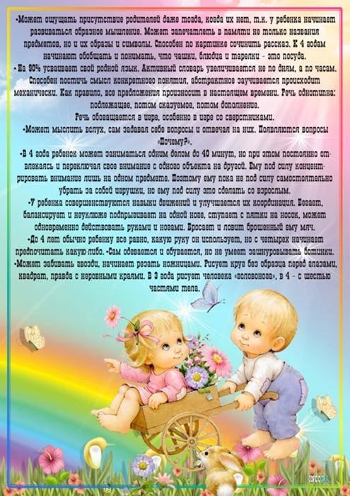 Воспитание ребенка 2–3 года: психология, советы, развитие девочек и мальчиков в 5 лет, особенности детского поведения, рекомендации для родителей   customs.news