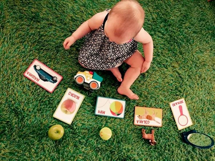 Мнение специалистов о занятиях по методике глена домана в домашних условиях