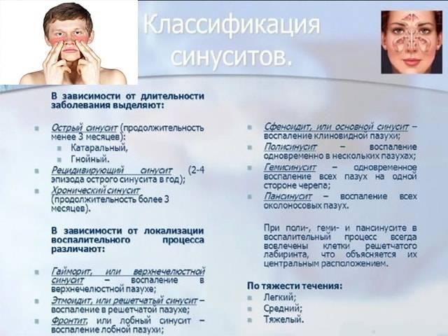 Гкб №31 - лечение геморроя при беременности   гкб №31 города москвы