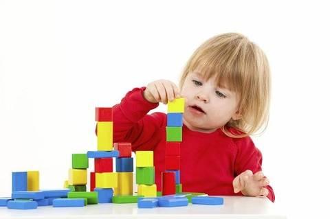 Эффективные способы, как научить ребенка в 3 года читать