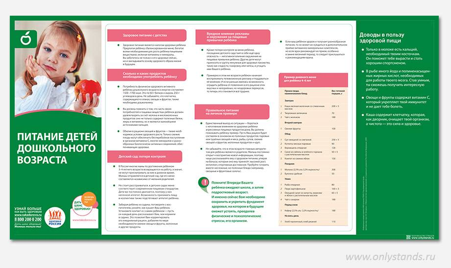 Мази от стоматита: виды детских мазей, их эффективность