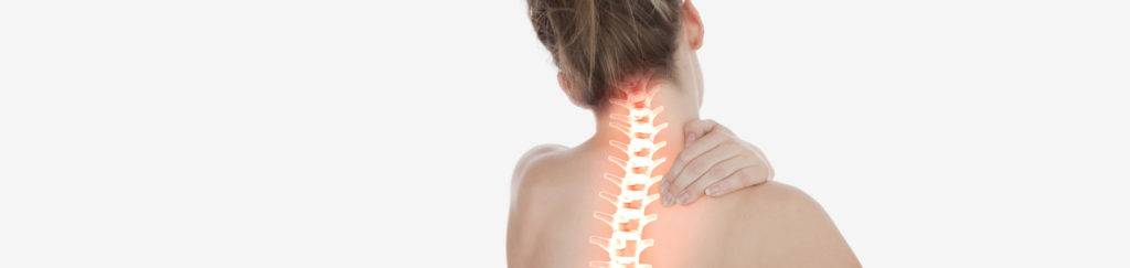 Как заболевания позвоночника влияют на пищеварение?