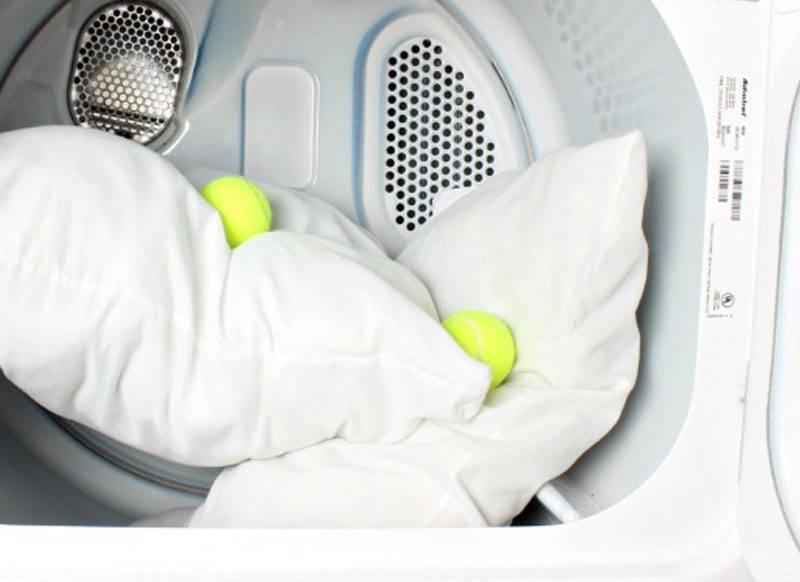 Как стирать мягкие игрушки в стиральной машине автомат, вручную и иными способами?