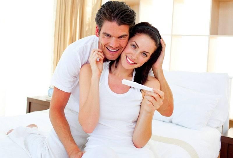 Витамин д при планировании беременности для мужчин и женщин | detrimax®