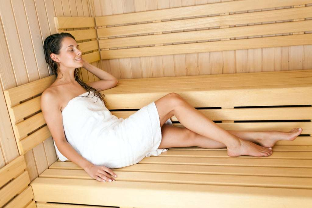 Можно ли беременным ходить в баню на ранних или поздних сроках: стоит ли ходить в хамам, правила посещения турецкой бани, сауны и парилки