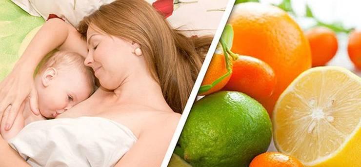 Польза ананаса для кормящей мамы: рецепты сока, цукатов и других блюд