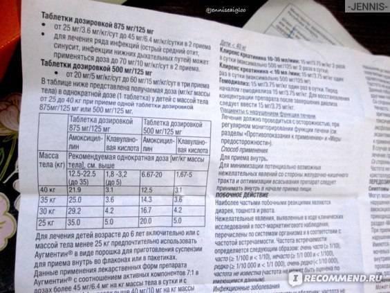 Аугментин ес порошок для приготовления суспензии для приема внутрь 600 мг+42,9 мг/5 мл флакон 100 мл   (glaxosmithkline [глаксосмиткляйн]) - купить в аптеке по цене 414 руб., инструкция по применению, описание, аналоги