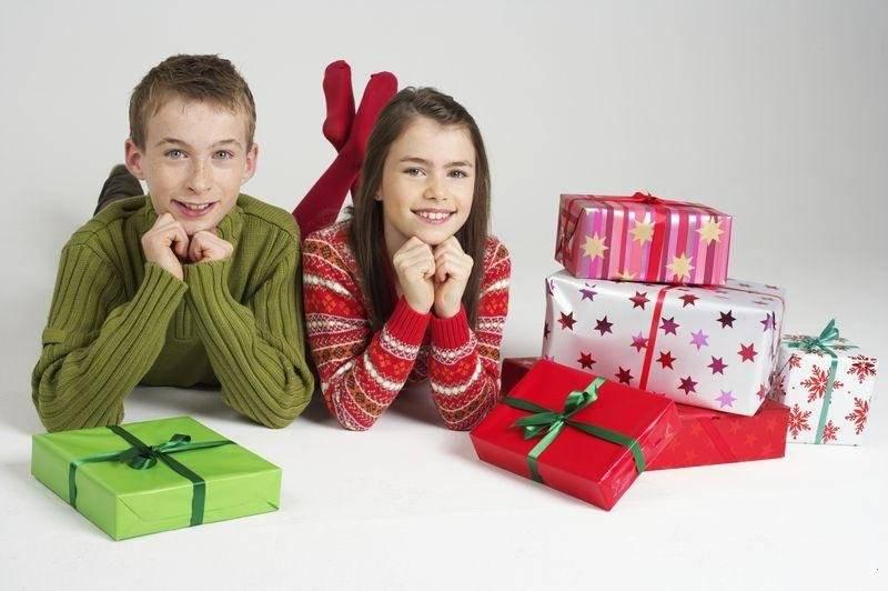 Что подарить мальчику 6 лет: более 100 идей подарков, за которые не будет стыдно