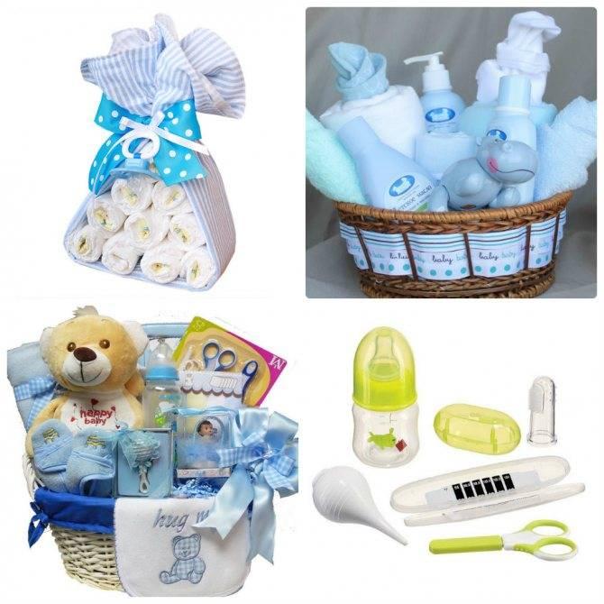 Что подарить ребенку на 1 год: список лучших подарков для мальчиков и девочек
