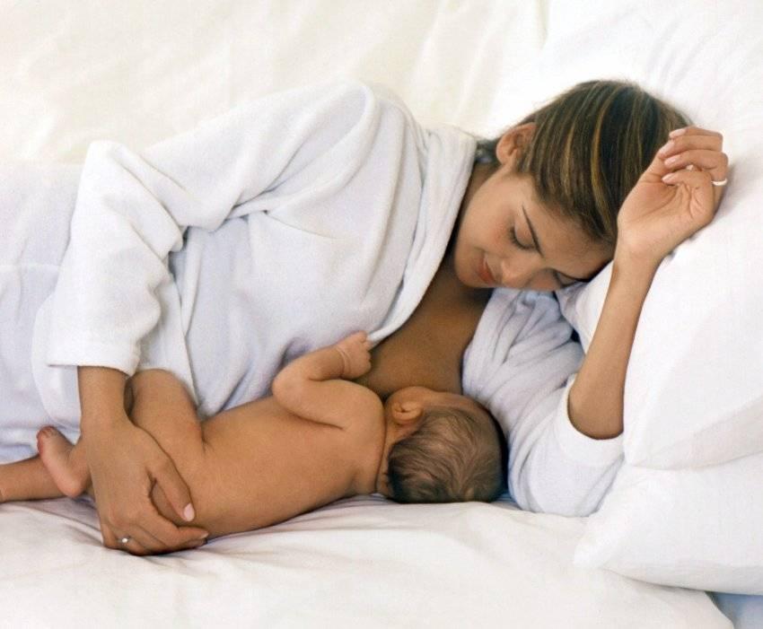 Помогите болят колени при гв - болталка для мамочек малышей до двух лет - страна мам