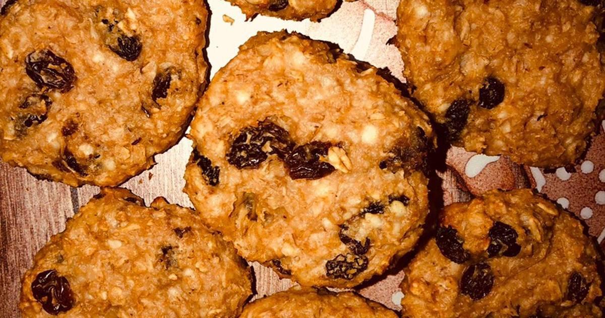 Первое печенье и хлеб. обзор детского печенья для самых маленьких