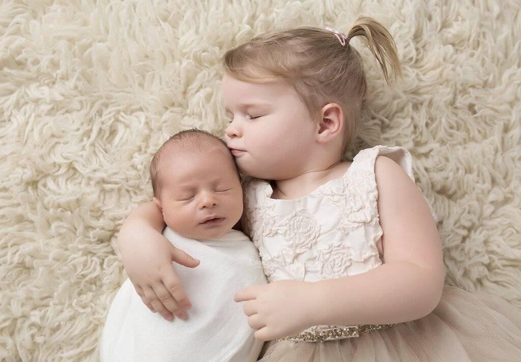 Ждем второго. как подготовить старшего ребенка к появлению малыша. как подготовить ребенка к появлению братика или сестрички