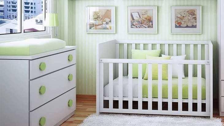 Как выбрать кровать для ребенка- советы, каталог товаров, фото