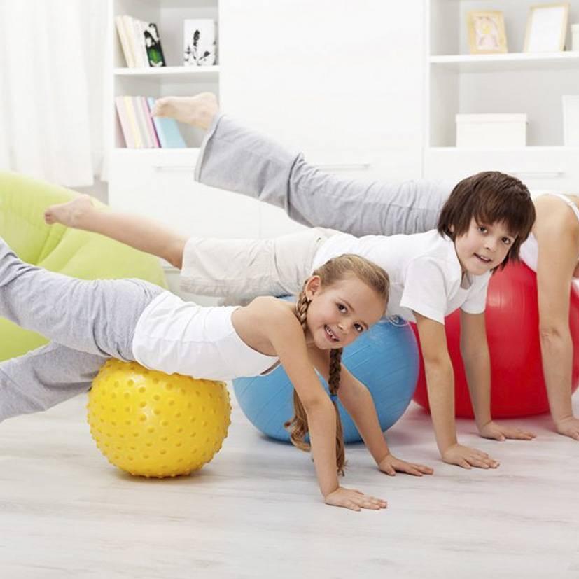 Игры для детей с сдвг. тренировки функций, нарушенных вследствие сдвг - лидия панькова