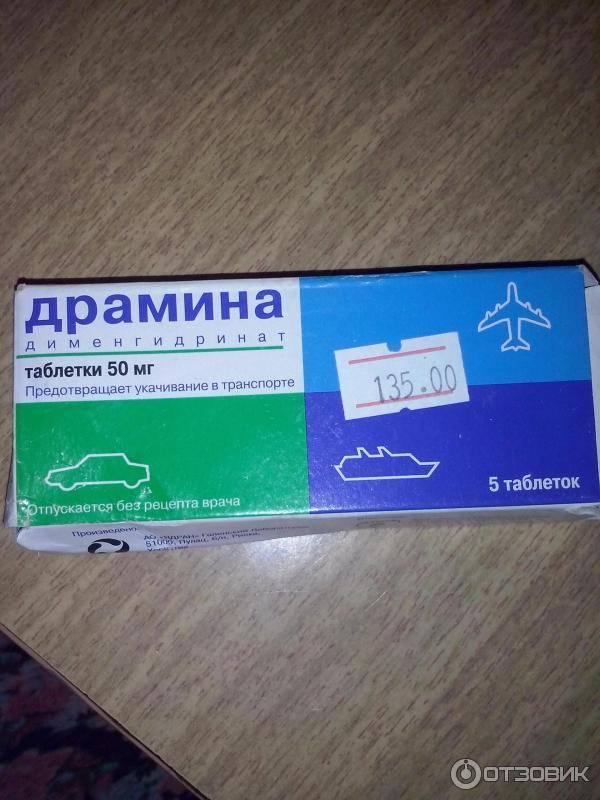 Топ препаратов для похудения