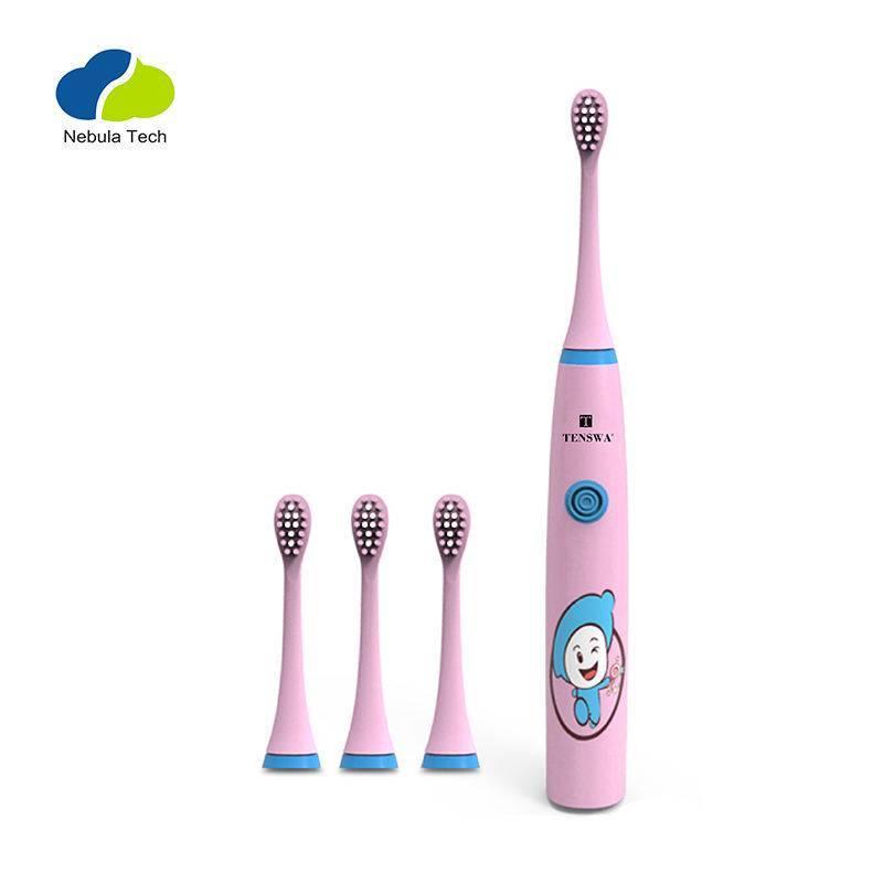 Топ-10 лучших электрических зубных щеток: идеальный прибор для гигиены полости рта - много зубов
