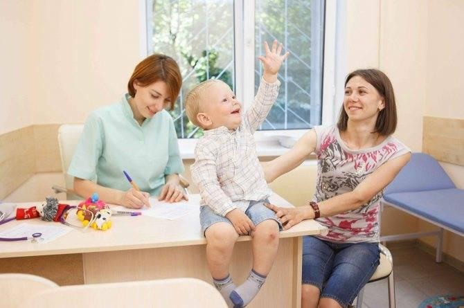 Можно ли бить детей в целях воспитания? стоит ли наказывать физически?