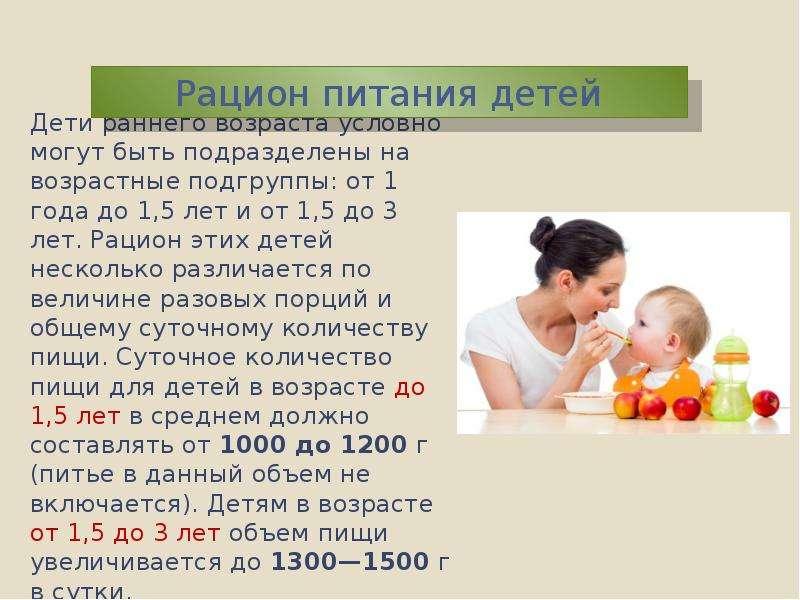 Развитие ребенка в 6 месяцев: на что обратить внимание, особенности развития