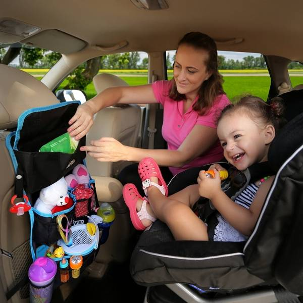 На машине по россии: лучшие маршруты для путешествий с детьми
