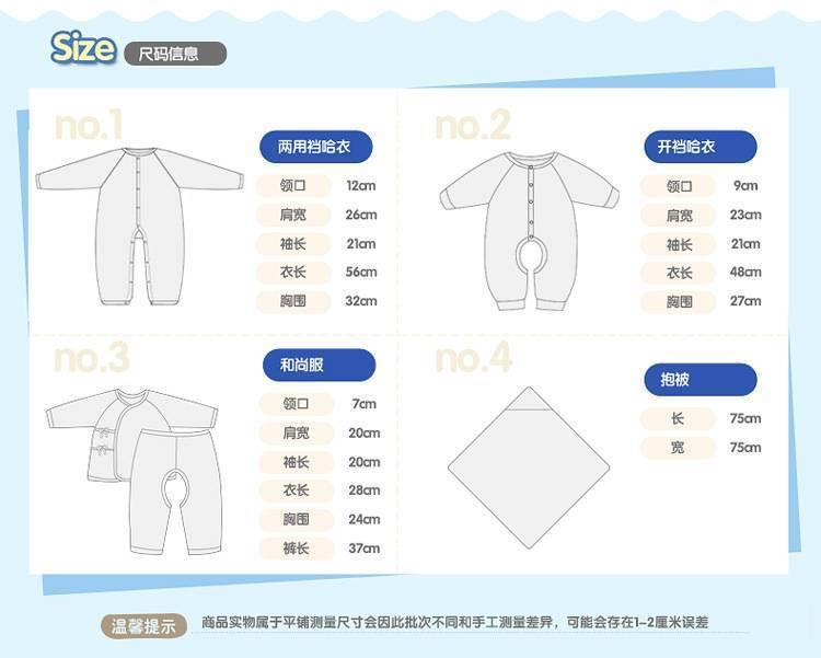 Одежда для новорожденных от 0 до 3 месяцев: список на первое время с фото